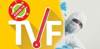 TVF COVID Awareness