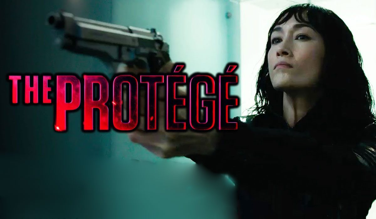 The- Protege