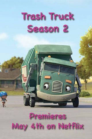 Trash-Truck-Season-2