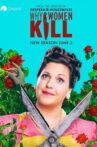Why-Women-Kill-Season-2