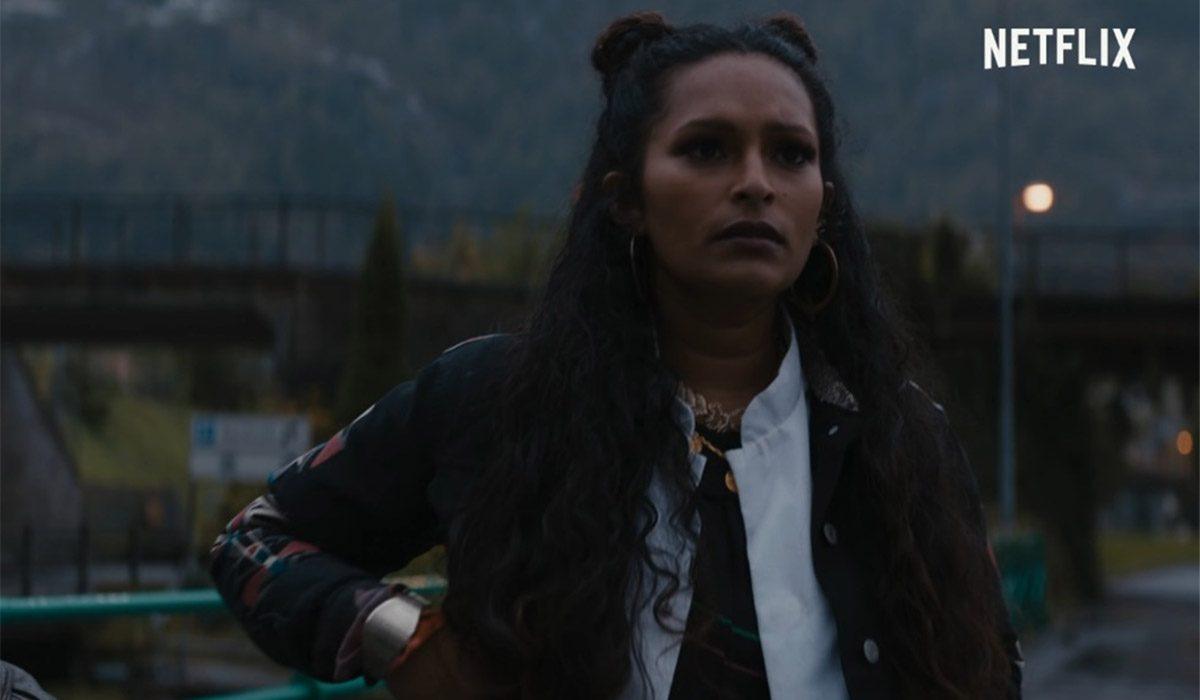 Worlds Collide In The Final Trailer Of 'Ragnarok 2'