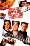 American Pie Revealed: The Complete Story of All Three Comedies Movie Streaming Online