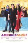 Americanish Movie Streaming Online