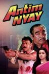 Antim Nyay Movie Streaming Online