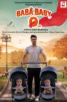 Baba Baby 0 Movie Streaming Online