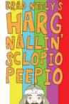 Brad Neely's Harg Nallin' Sclopio Peepio Movie Streaming Online