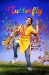 Butterfly Movie Streaming Online