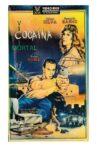 Cocaina: Vicio Mortal Movie Streaming Online