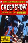 Creepshow Workprint Movie Streaming Online