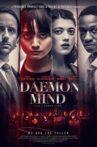 Daemon Mind Movie Streaming Online