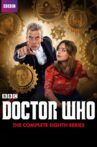 Doctor Who: Series 8 Movie Streaming Online