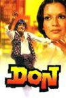 Don, Original 1978 Movie Streaming Online