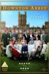 Downton Abbey: Christmas Special 2015 Movie Streaming Online