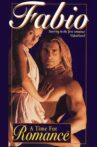 Fabio: A Time For Romance Movie Streaming Online