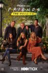 Friends: The Reunion Movie Streaming Online