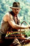 Indiana Jones: The Search for the Lost Golden Age Movie Streaming Online