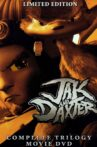 Jak and Daxter: Complete Trilogy Movie Movie Streaming Online