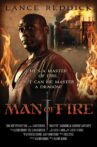 Man of Fire Movie Streaming Online