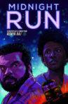 Midnight Run Movie Streaming Online