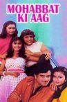 Mohabbat Ki Aag Movie Streaming Online