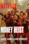 money-heist-part-5-vol-1-online-watch