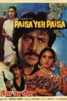 Paisa Yeh Paisa Movie Streaming Online