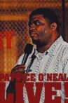 Patrice O'Neal: Live! Movie Streaming Online