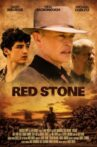 Red Stone Movie Streaming Online