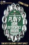 SF Sketchfest Presents PLAN 9 FROM OUTER SPACE Table Read Movie Streaming Online