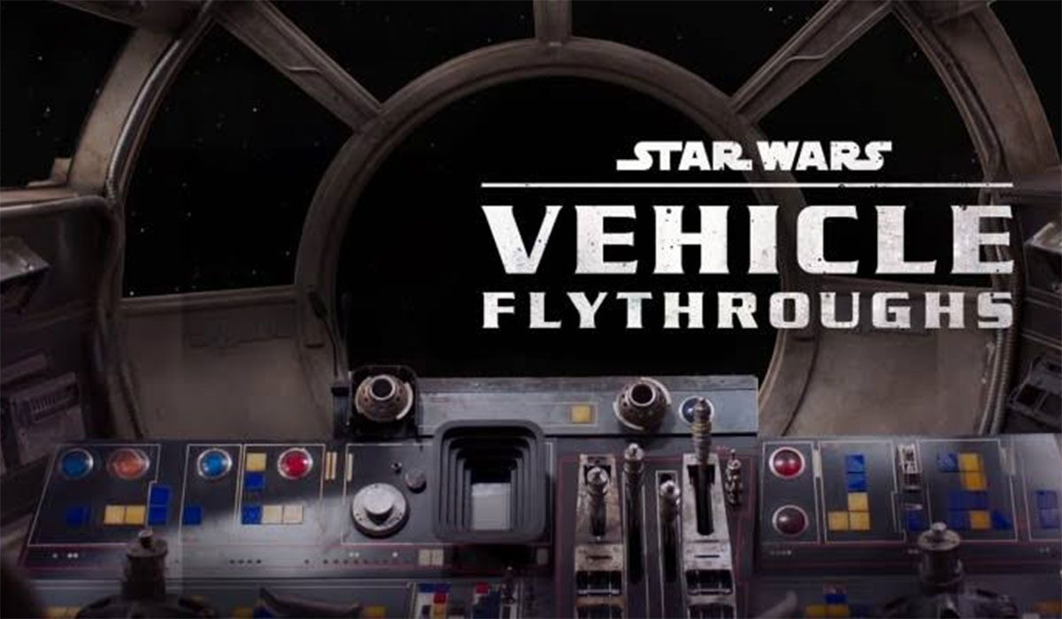 star-wars-vehicle-fly--throughs