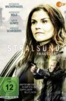 Stralsund: Waffenbrüder Movie Streaming Online