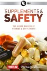 Supplements and Safety Movie Streaming Online