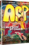 The Alyson Stoner Project Movie Streaming Online