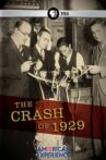 The Crash of 1929 Movie Streaming Online