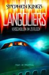 The Langoliers Movie Streaming Online