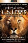 The Life and Faith of CS Lewis Movie Streaming Online