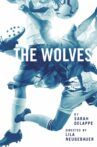 The Wolves Movie Streaming Online