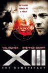XIII: The Conspiracy Movie Streaming Online
