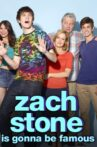 Zach Stone is Gonna Be Famous Movie Streaming Online