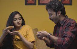 30 Weds 21 -Telugu Web Series Review