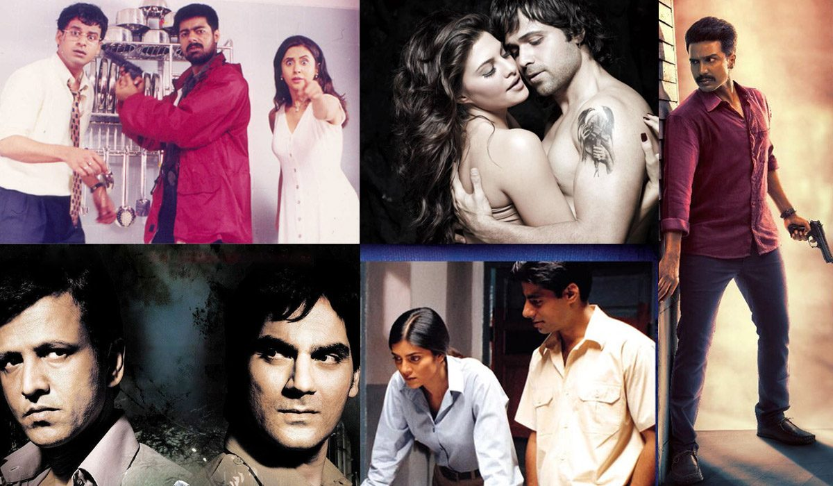 5 Must Watch Indian Serial Killer Movies You Can Watch This Weekend