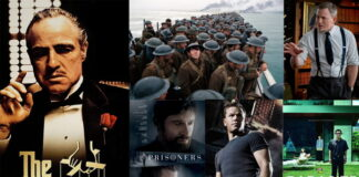 50 Best Hollywood Movies On Amazon Prime Video India Streaming