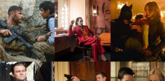 50 Best Hollywood Thrillers Streaming on Netflix