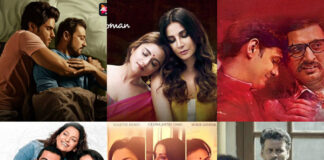 6 Must Watch Movies & Series To Stream On ZEE5 This Pride Month
