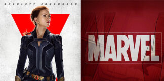 After Black Widow, Is There More Prequels In Line For The MCU?