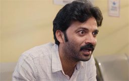 Chaitanya Rao - 30 Weds 21 Web Series Review