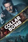 Collar-Bomb