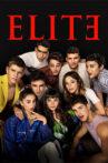 Elite-Season-4