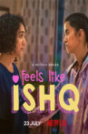 Feels-Like-Ishq-Web-Series-Online-Watch