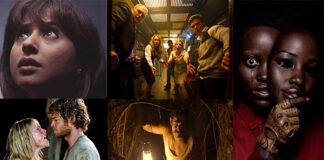 Five Underrated Horror Films Which Are Enough To Give You Chills!